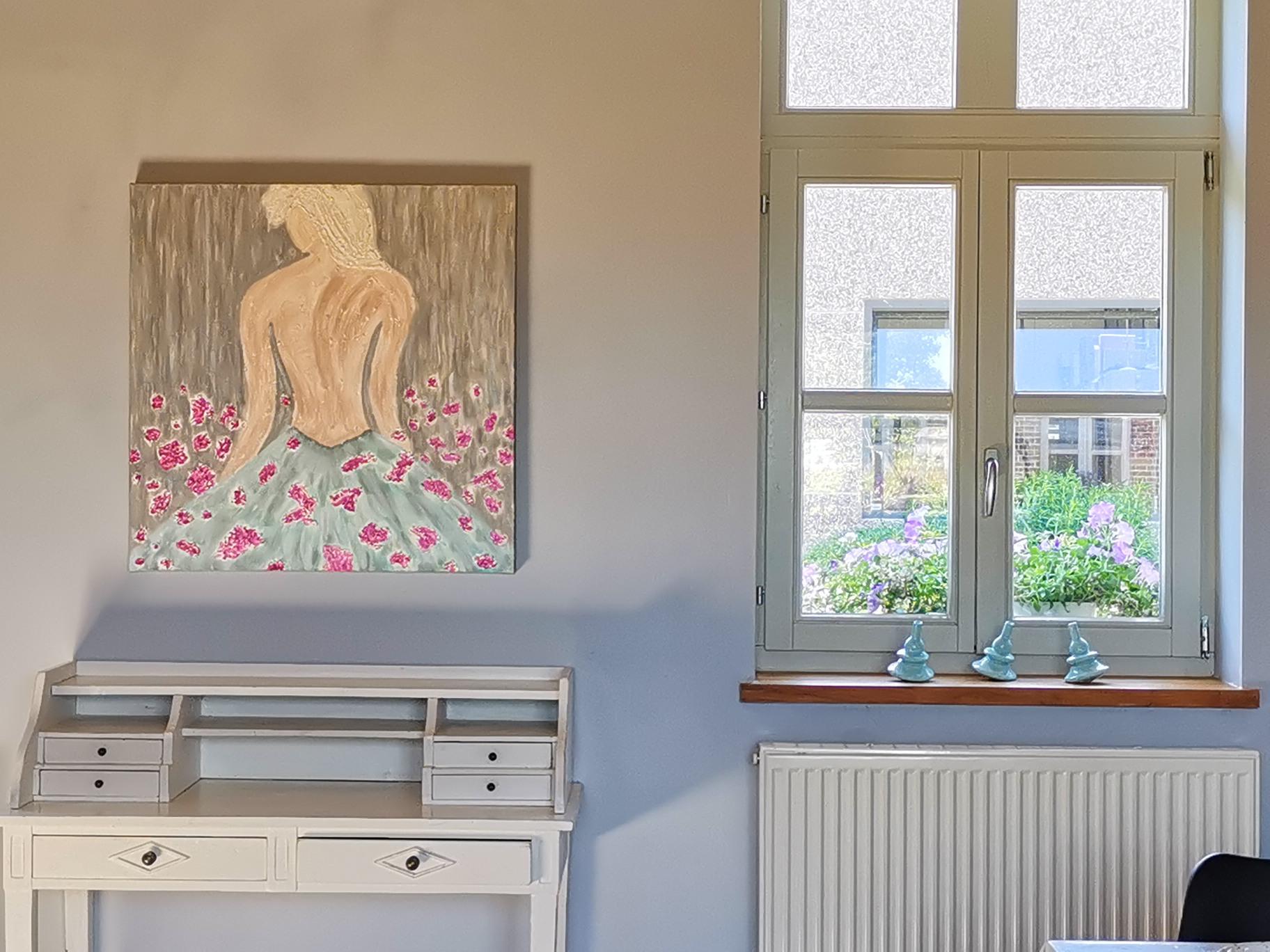 schilderij-gite