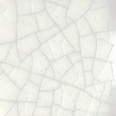 CC102 White