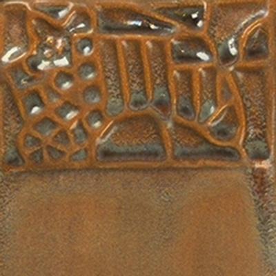 EL110 Mudslide