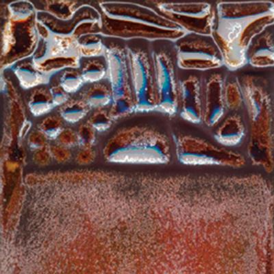 EL121 Copper Adventurine