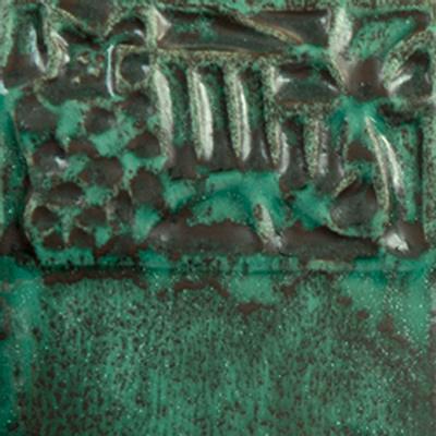 EL122 Malachite