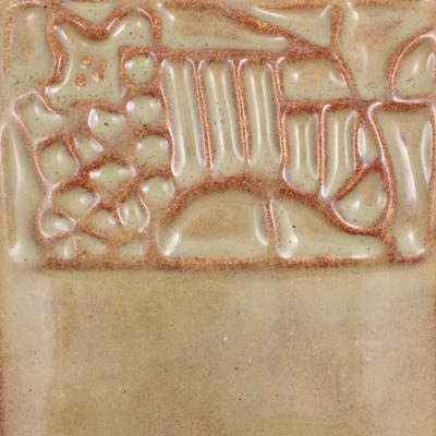 EL125 Sahara Sands