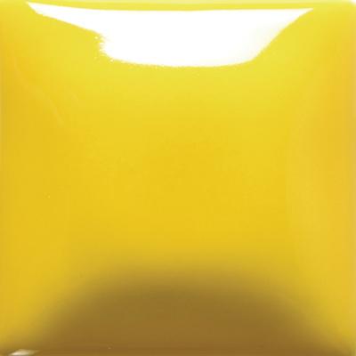 FN02 Yellow