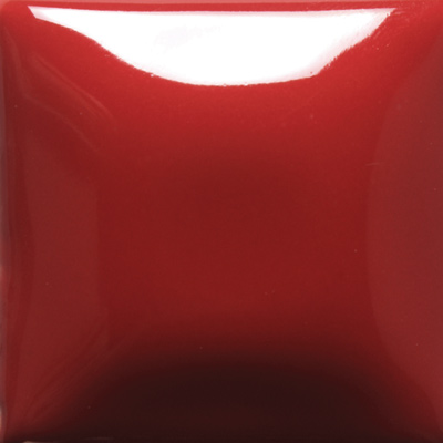 FN04 Red