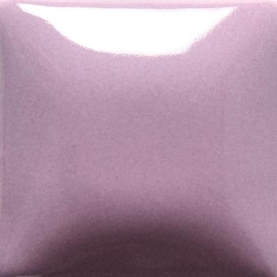 FN12 Lavender