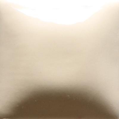 FN14 Antique White