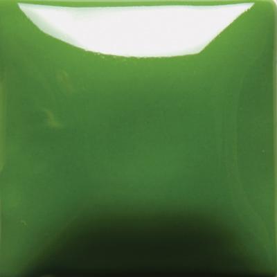 FN20 Medium Green