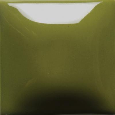 FN21 Olive Green