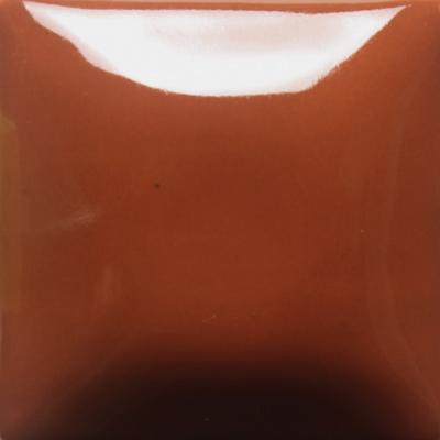 FN23 Cinnamon