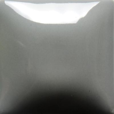 FN24 Gray