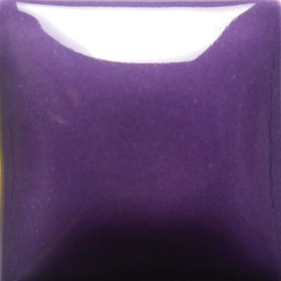 FN28 Wisteria Purple