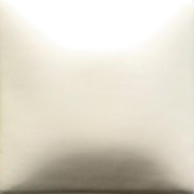 FN301 Marshmallow White