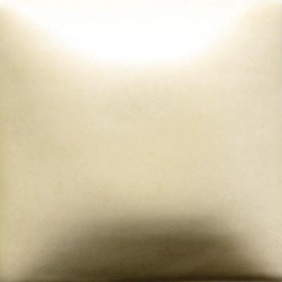 FN302 Ivory Cream