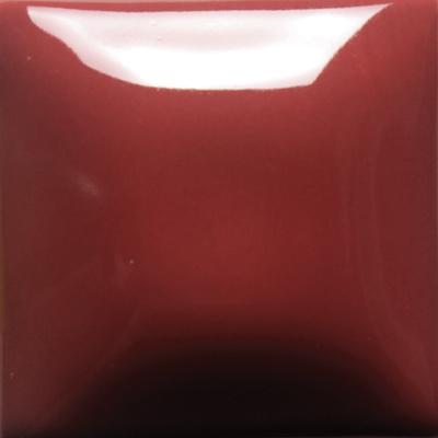 FN35 Deep Red