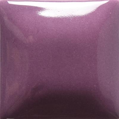 FN36 Grape