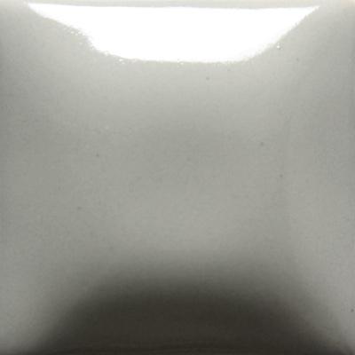 FN39 Light Gray