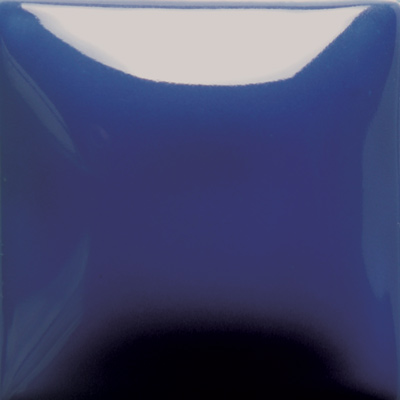 FN41 Medium Blue