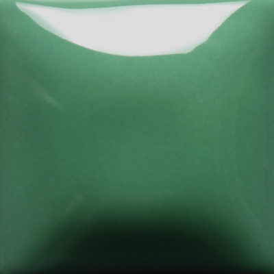 FN43 Bright Jade
