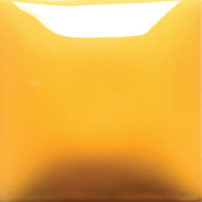 FN44 Yellow Orange