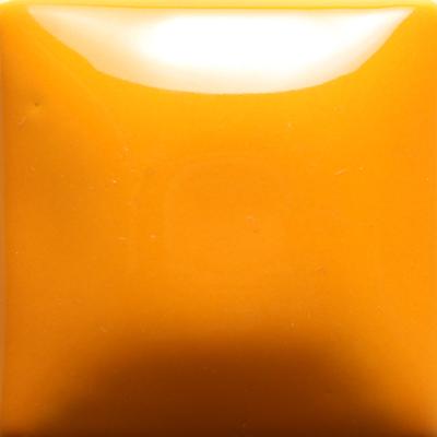 FN52 Tangerine