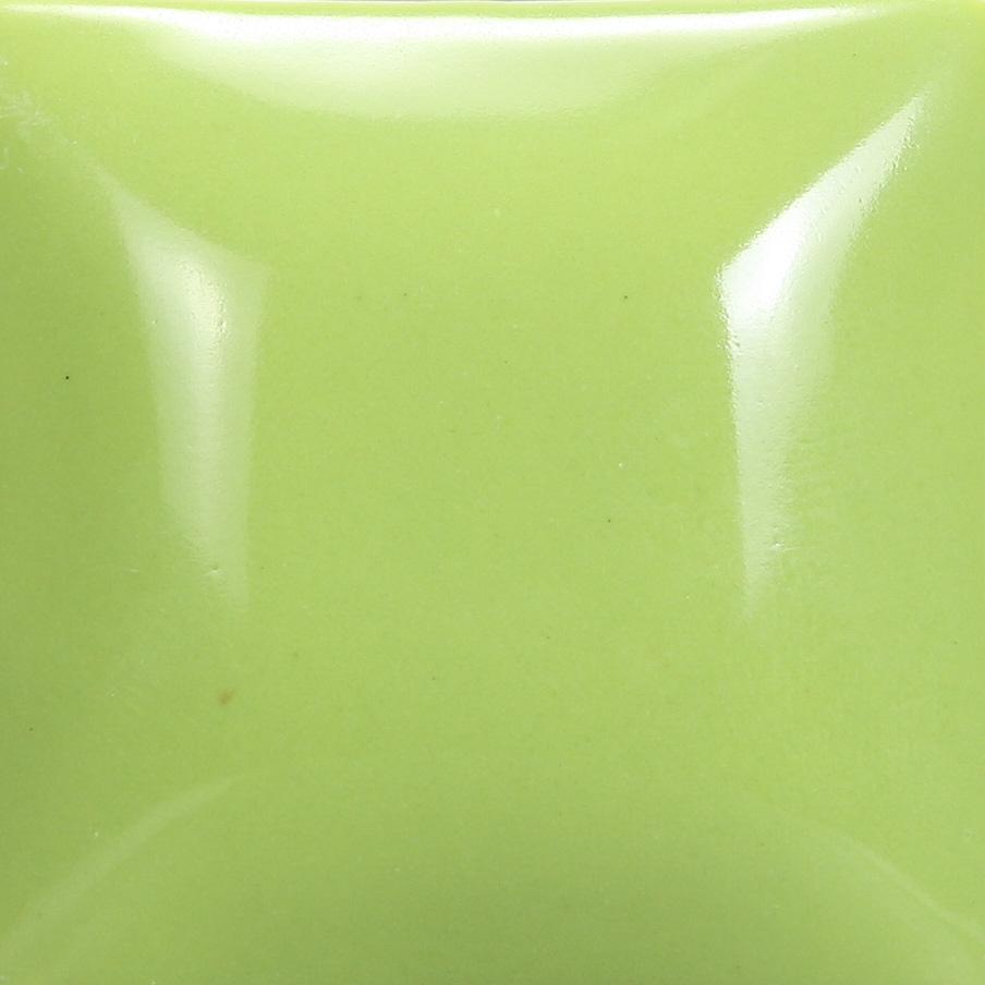 SC 98 SlimeTime