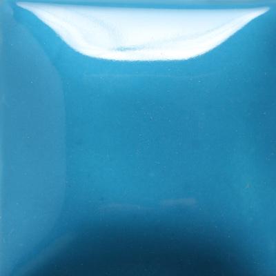 SC11 Blue Yonder