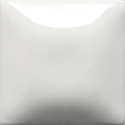 SC16 Cotton Tail