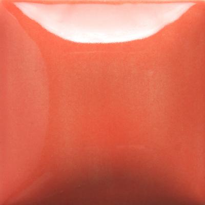 SC22 Carrot Top