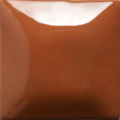 SC25 Crackerjack Brown