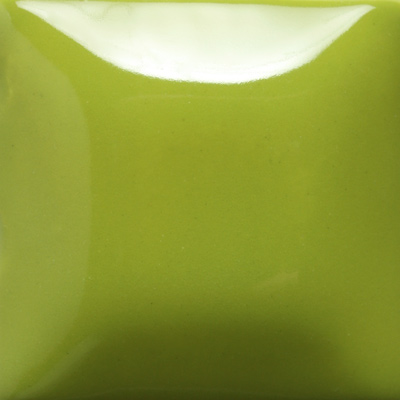 SC27 Sour Apple