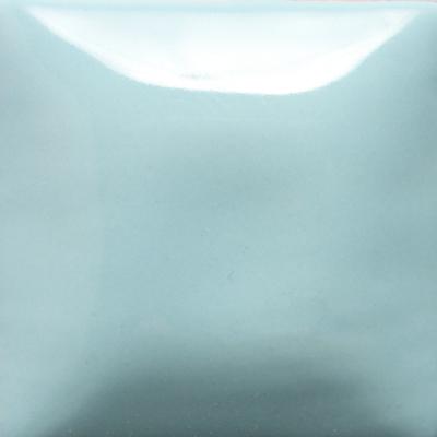 SC45 My Blue Heaven