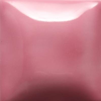 SC70 Pink A Dot