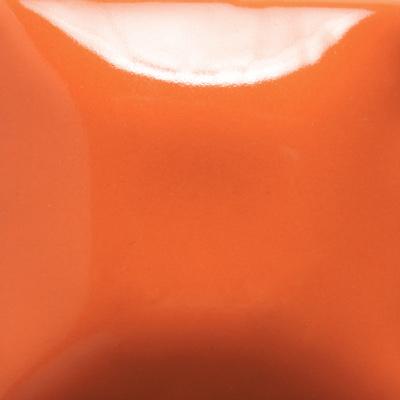 SC75 Orange A Peel