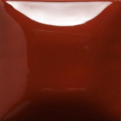SC81 Cinnamon Stix