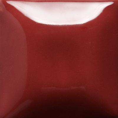 SC82 Tuscan Red