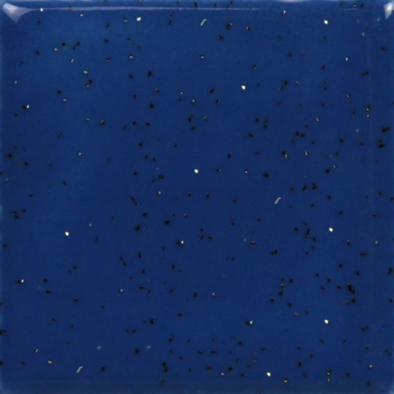 SG 701 Speckta clear Star Dust