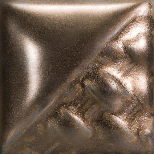 SW182 Antique Brass